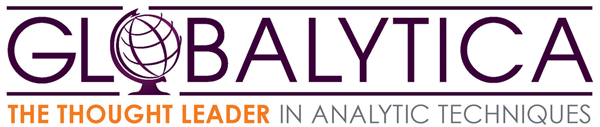 Globalytica Logo