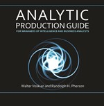 Analytic Production Guide