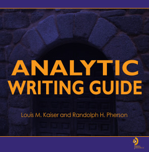 Writing Guide Front Cover v.3
